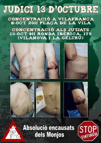 cartell_monjos_judici[1].jpg